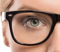 eyeglasses,frames,Eye,Smithton,IL,Illinois,Smithton IL,Eye Doctor,Optometrist