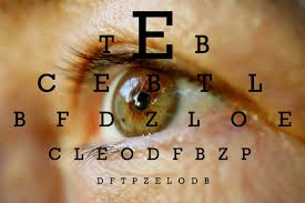 eye exams, eye,exams,doctors,optometrists,Smithton,IL,Illinois