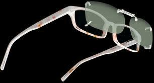 prescription sunglasses,Smithton,IL,Illinois,Bifocals,Sports goggles